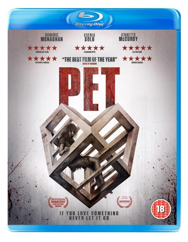 pet_bd_2d1