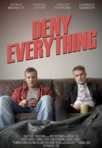 poster-film-deny-everything-200x290