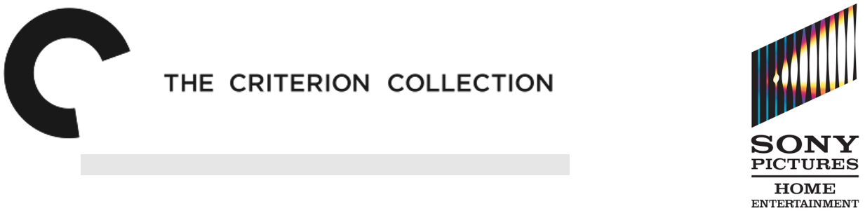 The Criterion Collection And Sony Pictures Home Entertainment Confirm Titles To Be Released On Blu Ray In February 2019